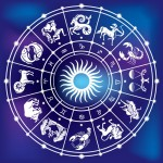 Astrology Information