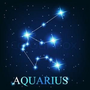 Aquarus